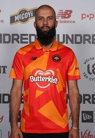 Birmingham Phoenix Kit 2021 (1)