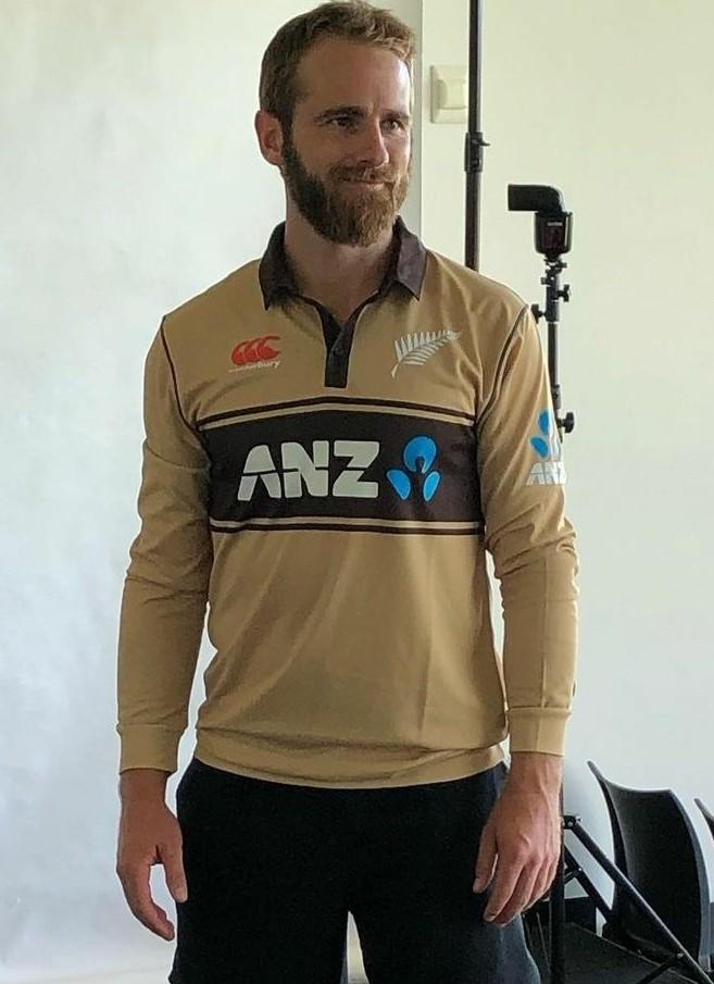 Kiwis New T-20 Kit 2021 (1)