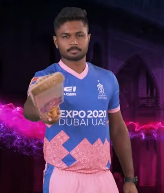 New Rajasthan Royals Kit 2021 (1)
