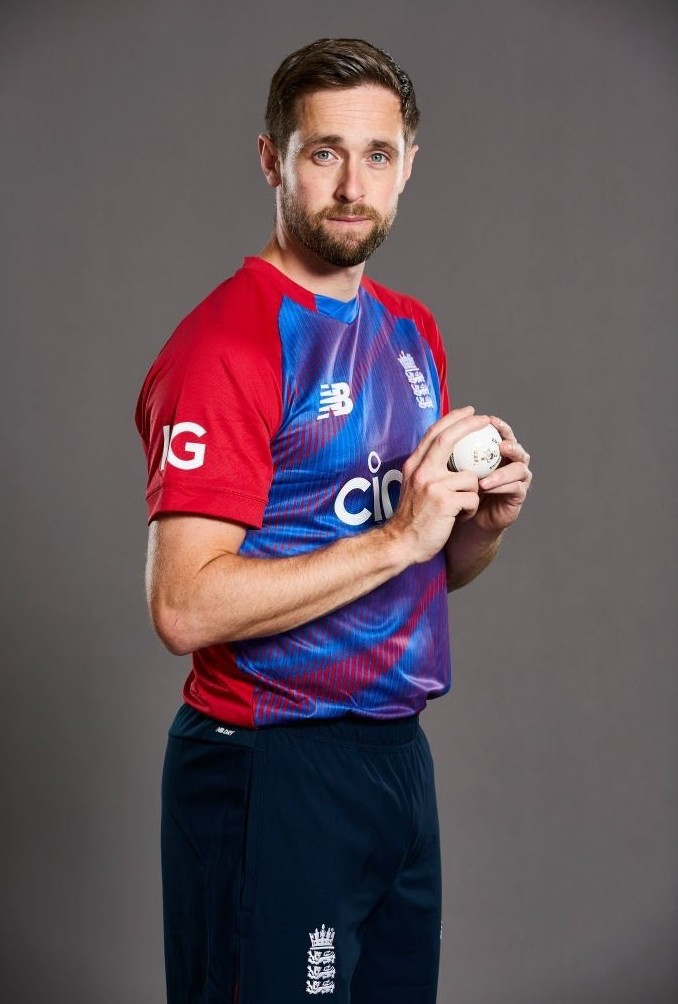 New England T20 Jersey 2021 (1)