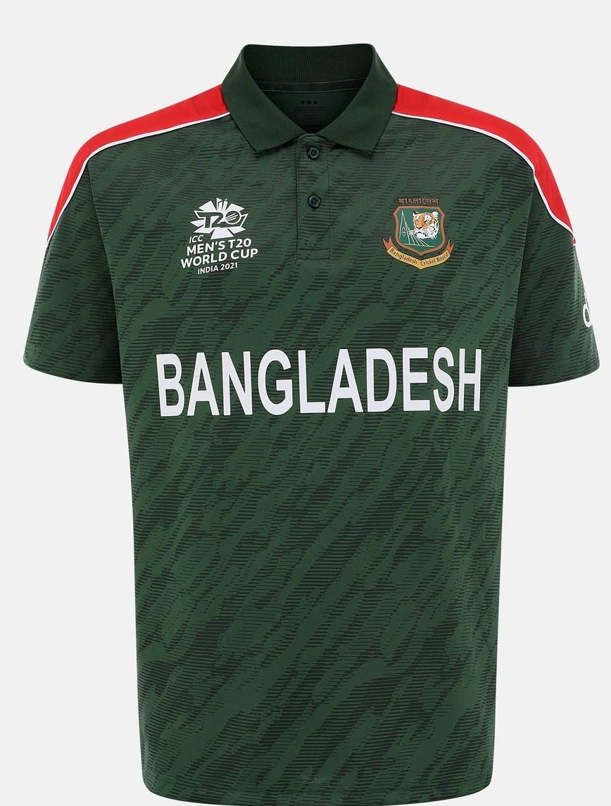 New Bangladesh Kit T20 World Cup (1)