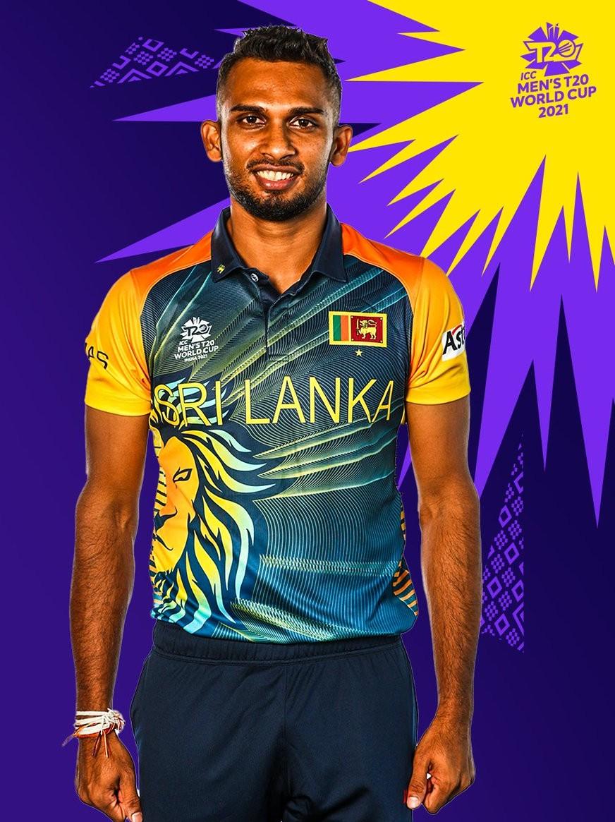 New Sri Lanka World Cup Kit 2021 (1)